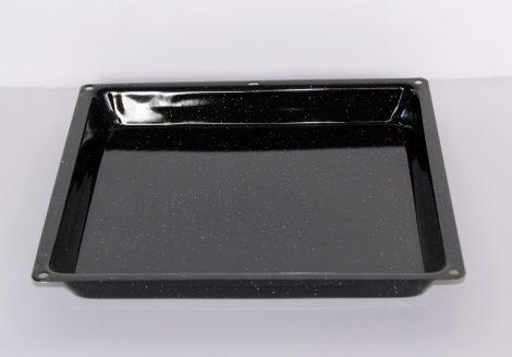 Emaille Backblech, klein