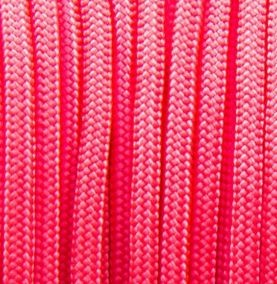 BRIGHT PINK (Paracord 350 Standard)