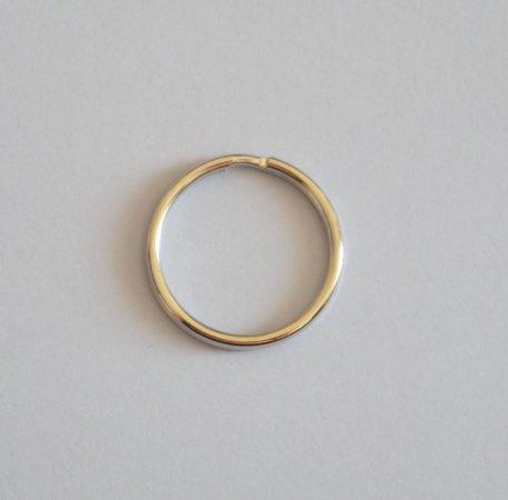 Schlüsselring - 20 mm