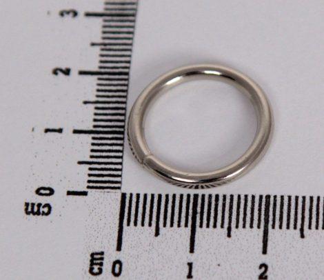 O-ring - 20 mm