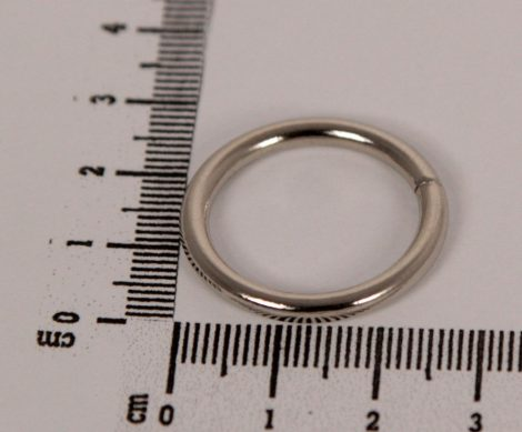 O-Ring 25 mm
